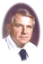 Edward G. Engstrom
