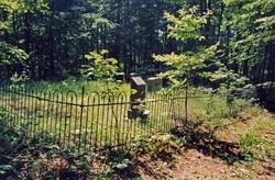 Redman Cemetery