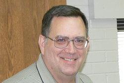 Alvin Oglesby