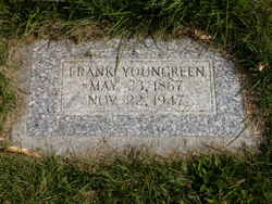 Frank Youngreen