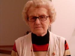 Lottie <I>Koper</I> Nowakowski