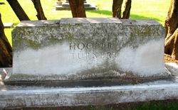 Gertrude C <I>Clark</I> Hooper