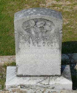 Clifford Cox