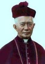 Alfredo Maria Obviar