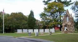 Saint Marys Youth Memorial Park