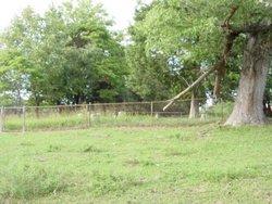 Pursley Cemetery