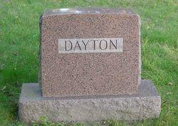 Rufus P Dayton