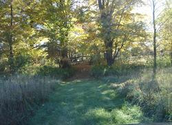Chapellsburg Burying Ground