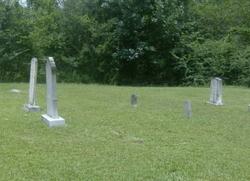 Grimsley Family Cemetery