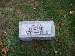 Edward J. Batchelor
