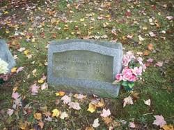 Grace Pauline <I>Koehler</I> Short