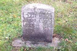 Ethel M. Foley