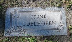 Frank Jacob Udelhofen