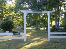 Oak Grove Cemetery in Amagansett, New York - Find A Grave ...