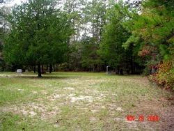 Carrington-Lyle Cemetery