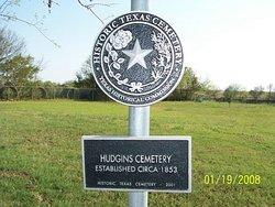 Hudgens Cemetery