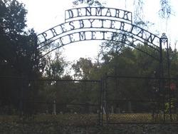 Denmark Presbyterian Cemetery