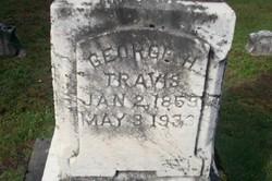 George H. Travis