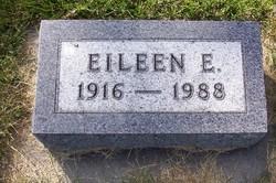 Eileen Ella <I>Hoffman</I> Alshouse