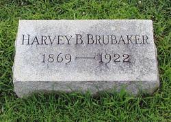 Harvey Brubaker Brubaker