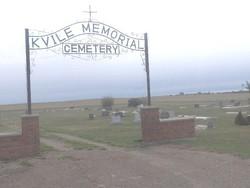 Kvile Cemetery