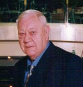 Leonard A. Sharp