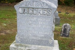 J. Fletcher Jacokes