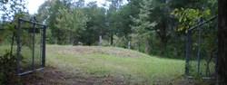 Sumterville Methodist Church Cemetery