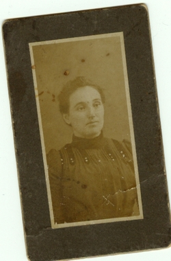 Better Living Jamesburg Nj : Christina Firestine Held Whitlock (1880-1949) - Find A ...