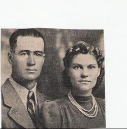 Clarence Wilbur Beightel, Jr