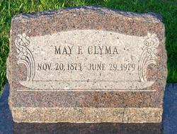 May Faun <I>Forcum</I> Clyma