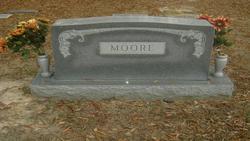 Henry E. Moore, Sr