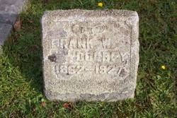 Frank W. Dolbey