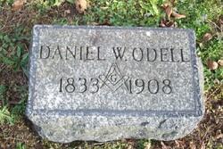 Daniel W. Odell