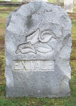 Edward Extale