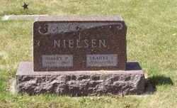 Gladys Edna <I>Sellden</I> Nielsen