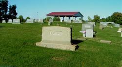 Whites Chapel Baptist Church Cemetery