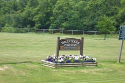 New Millcreek Cemetery
