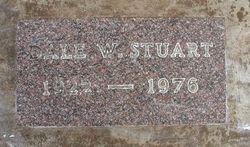 Dale William Stuart