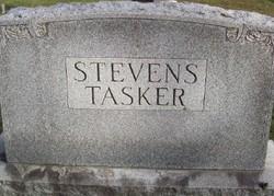 Melissa D. Tasker