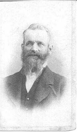 James Harvey Herrick