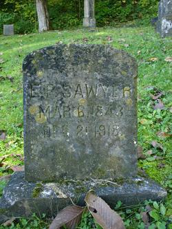 Eugene P. Sawyer