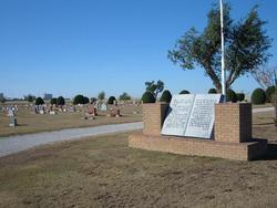 Dudley Township Cemetery