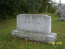 Safford Smith Brownson