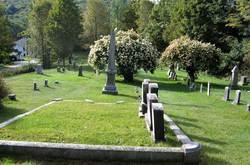Gilsum Village Cemetery
