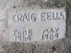 Craig Eells
