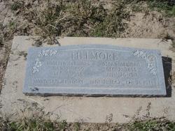 Oscar Newman Fillmore