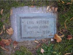 """Eliza """"Lida"""" Murphy"""
