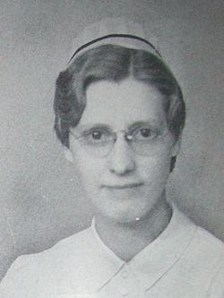 Maude Barbara Katie <I>Egli</I> Swartzendruber