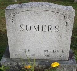 Lois E. Somers